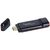 Android Smart TV HDMI Stick Gembird Dual Core 1.6GHz/1GB/4GB SSD/Full HD/WiFi/A4.2