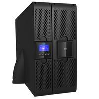 AP160N-6K (**) 6000/5400 12V/5Ah