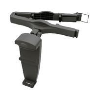 OMEGA Universal Tablet car holder for backseat model OUCHTH