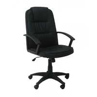 Office Chair NOWY STYL RIKO 2