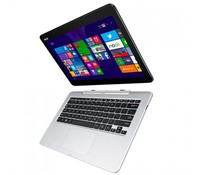 ASUS T300FA-FE010H, TOUCH, Windows 8.1 64bit