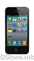 Apple iPhone 4 16GB Simlock free [Black] MC603B