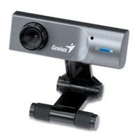 VideoCam Facecam 311
