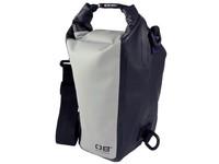 Overboard OB1087BLK, Waterproof SLR camera bag, black