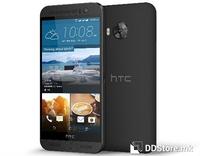 HTC One ME 3GB/32GB LTE Dual SIM Meteor Grey
