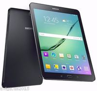 "Tablet PC Samsung Galaxy Tab S2 T819 OctaCore/3GB/32GB/9.7"" Amoled 2048x1536/LTE/2xCam/A6.0.1/Black"