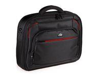 """Notebook Bag Natec Mastiff 15.6"""""""
