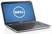 """Dell Inspiron 15N N5050 W7HP i3-2370M (3M, 2.40 GHz) 15,6"""" 1TB 4GB HD3000"""