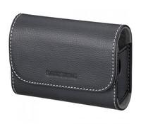 SAMSUNG Digital camera case EA-CC9S30B