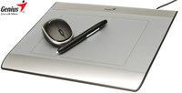 Genius tablet mousepen I608X