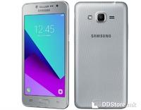 Samsung Galaxy J2 Prime LTE Dual SIM Silver