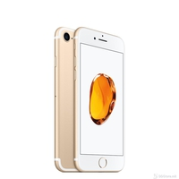 Apple iPhone 7 32GB Gold MN902ZDA