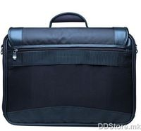 Notebook Bag Platinet Cambridge 13.3""