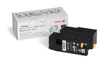 XEROX Phaser 6000/6010/6015 BLK 2k