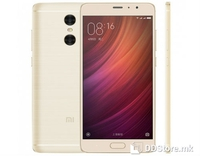 Xiaomi Redmi Pro 3GB/64GB LTE Dual SIM Gold