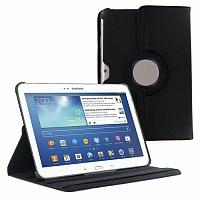 "Футрола за таблет 10"" Samsung Galaxy Tab P7300/P7310 Nosson-Црна"