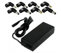 LC-POWER LC120NB-MULTI, Notebook Universal adapter