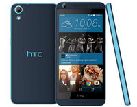 HTC Desire 626G+ D626ph Dual Sim Blue