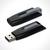 USB Drive 32GB Verbatim V3 Black USB 3.0