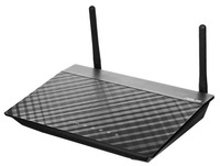 Asus RT-N12E Wireless N Router