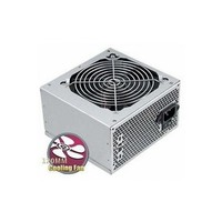 HKC Power Supply 450w, 24pin, SATA PCI-E, Silence, 12cm fan