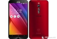 Asus Zenfone 2 ZE551ML 4GB/16GB LTE Dual SIM Red