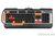 KEYBOARD A4TECH G800V GAMING USB