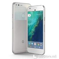 Google Pixel 4G 32GB Silver