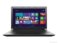 LENOVO B50-80,DOS,BLACK,15.6 HD,R5 M330-2G,I5-5200U,4G,500G,9.0MM SUPER MULTI(TRAY IN),Fingerprint reader, 1Y warranty