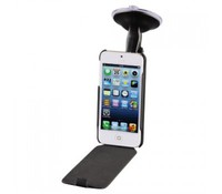 Hama 00093813 Holder Set for Apple iPhone 5