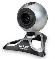 Camera Delux B01