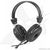 Headphones w/Mic A4 HS-30 Stereo Headset w/Vol.c Comfort Fit