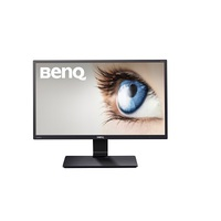 "Monitor 24"" GW2470H BenQ VA LED, Low Blue Light, Wide 3000:1 VGA, HDMIx2"