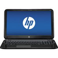 "HP Pavilion Sleekbook 15-b142DX A6-4455M, 15.6"" 500GB 4GB HD7500G"