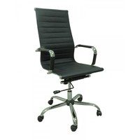 Office Chair NOWY STYL SENSO