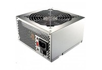 Power Box 200w ATX 8cm FAN, 2*SATA, 2*DATA Cable, 20+4pin, EU cable, 230V,10pcs/ctn , Label ATX-700W