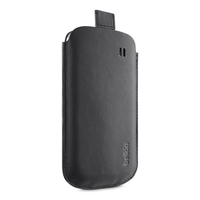 Belkin Pocket Case for Samsung Galaxy S4 i9500-F8M560btC00