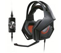 ASUS Strix Pro, Gaming headset