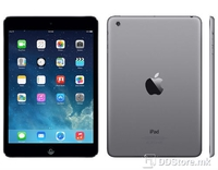 "Tablet PC Apple iPad Mini 2 Retina 7.9"" 16GB Wi-Fi + Cellular 4G/LTE Space Grey"