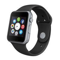 Smartwatch Manta MA428