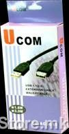 Ucom USB007 USB2.0 Bluetooth Dungle