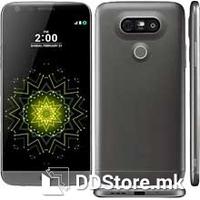 LG G5 H840 SE 32GB 4G  Titan