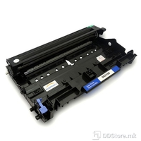 TopJet Drum Unit DR2100 for Brother HL-2140/2150N/2170W, DCP-7030/DCP7045, MFC-7320/MFC7440N/MFC7840W, up to 12.000 pages