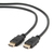 Cable HDMI M/M 1.5m v.1.4 Black Omega