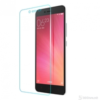 Screen Protector Tempered Glass Xiaomi Redmi Note 4