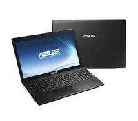 ASUS X551MAV-SX281D (2 GB RAM, BLACK)