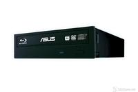 ODD BluRay Asus BC-12D2HT 12x SATA