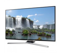 "SAMSUNG 40J6202 40"" (102cm) FullHD SMART TV, Resolution 1.920 x 1.080, Full HD"