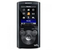 SONY NWZE383B.CEW, Walkman MP3/WMA/MP4 Player