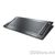 CoolerMaster Notepal D1 R9-NBC-APAK-GP DIAMOND-SHAPED Notebook cooling D1